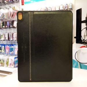 Bao da iPad Kaku đen2