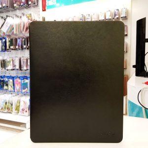 Bao da iPad Kaku đen3