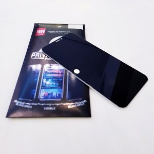Cường lực chống nhìn trộm iPhone KingKong 9H3
