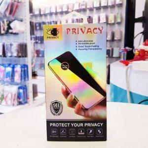 Cường lực chống nhìn trộm iPhone Privacy