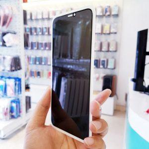 Cường lực chống nhìn trộm iPhone Privacy7