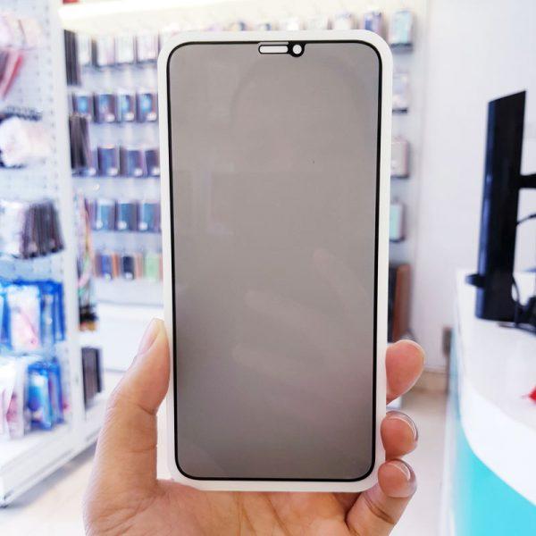 Cường lực chống nhìn trộm iPhone Privacy4