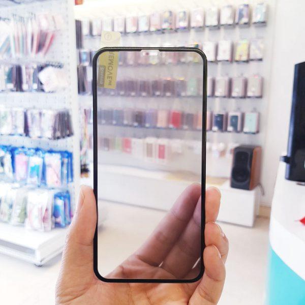Cường lực chống nhìn trộm iPhone Baseus4