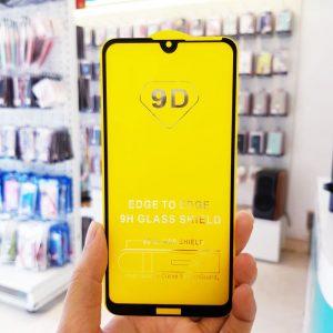 Dán cường lực 9D Huawei4