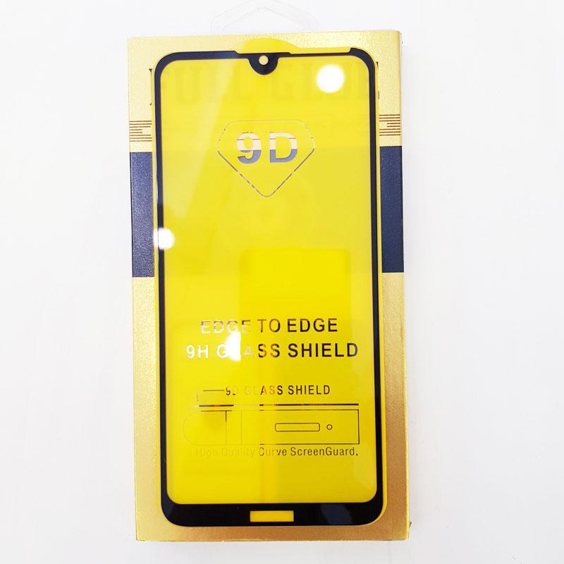 Dán cường lực 9D Huawei2