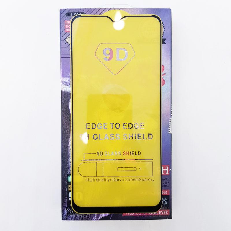 Dán cường lực 9D Samsung3