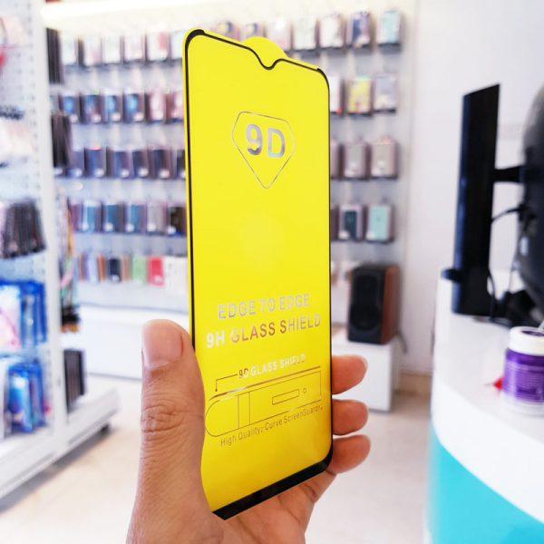 Dán cường lực 9D Samsung5
