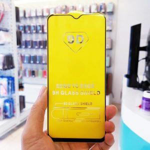 Dán cường lực 9D Samsung6