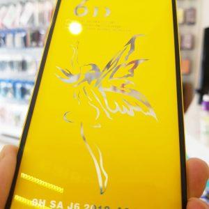 Dán cường lực Samsung thiên thần5