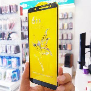 Dán cường lực Samsung thiên thần4