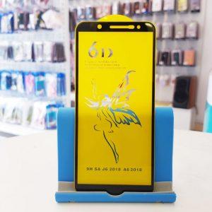 Dán cường lực Samsung thiên thần1
