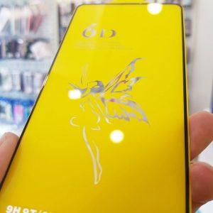 Dán cường lực Xiaomi thiên thần2