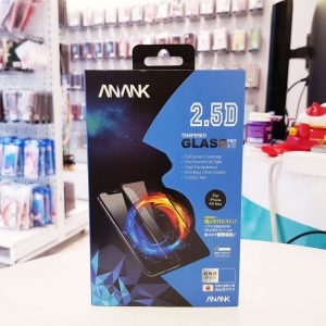 Dán cường lực Anank 2.5D