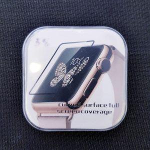 Dán cường lực Apple watch giá rẻ3