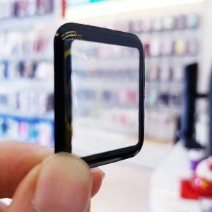 Dán cường lực Apple watch giá rẻ1