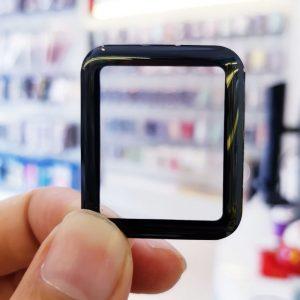 Dán cường lực Apple watch giá rẻ