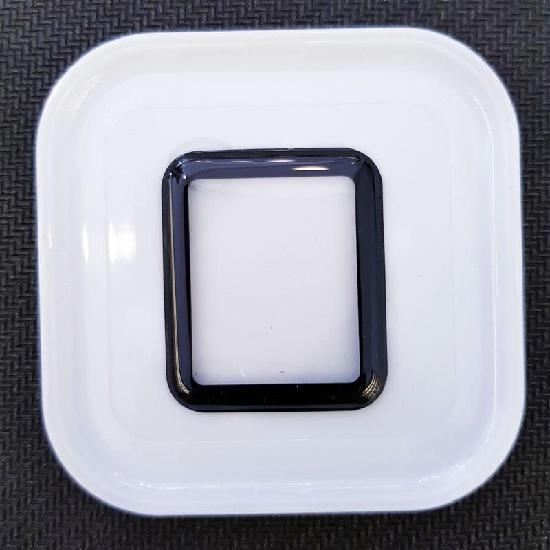 Dán cường lực Apple watch giá rẻ5