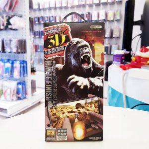 Dán cường lực chống vân tay iPhone KingKong4