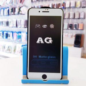 Dán cường lực chống vân iPhone AG2