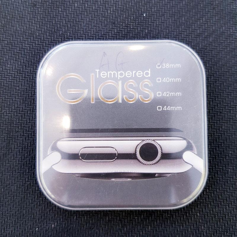 Dán cường lực Apple watch chống vân tay giá rẻ4