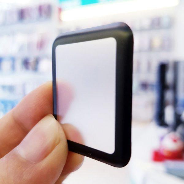 Dán cường lực Apple watch chống vân tay giá rẻ3