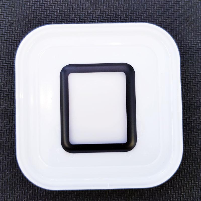 Dán cường lực Apple watch chống vân tay giá rẻ