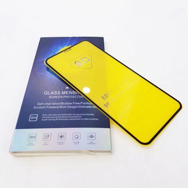 Dán cường lực iPhone 9D5
