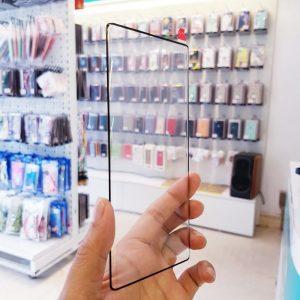 Dán cường lực full keo Samsung4