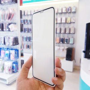 Dán cường lực iPhone Nillkin CP+PRO2