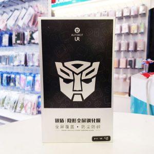Dán kính cường lực iPhone Autobot UR1