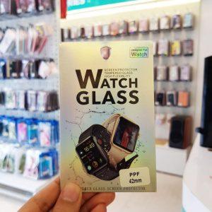 Miếng dán ppf apple watch3