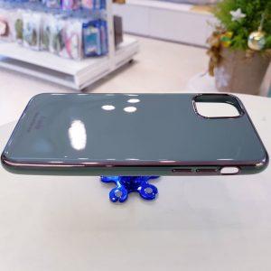 Ốp lưng điện thoại Free Air xanh dương3
