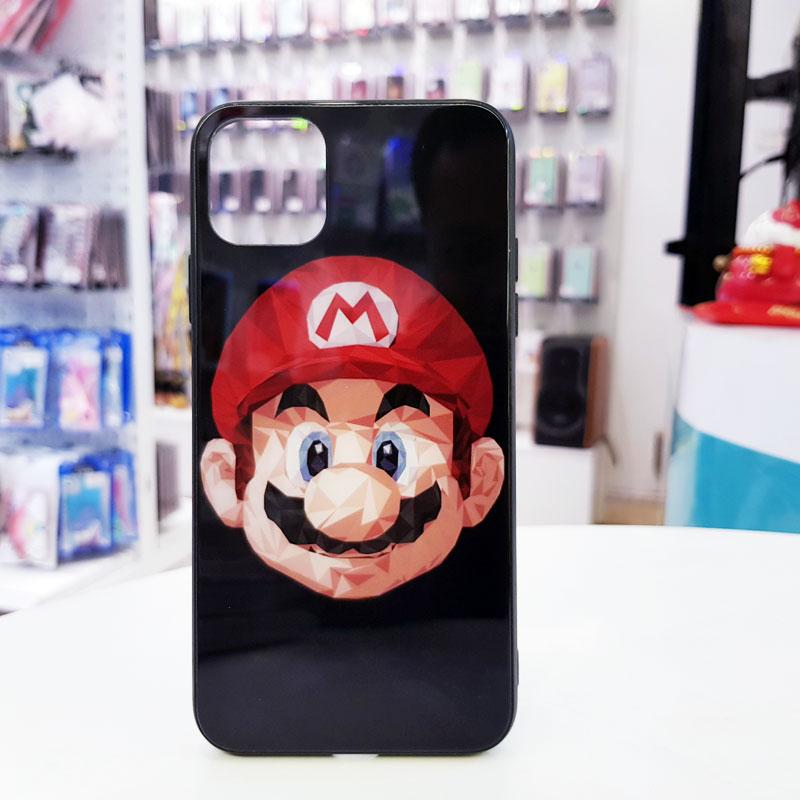 Ốp lưng điện thoại Mario5