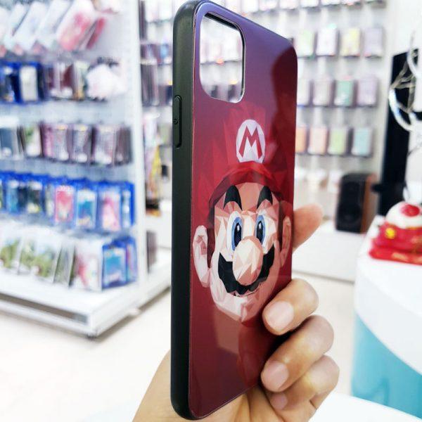 Ốp lưng điện thoại Mario12