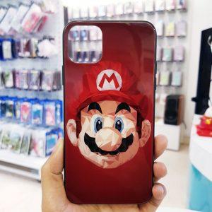 Ốp lưng điện thoại Mario4