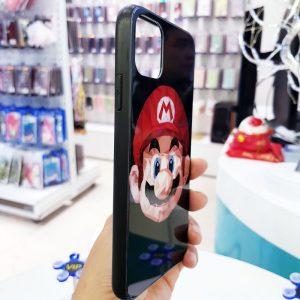 Ốp lưng điện thoại Mario8