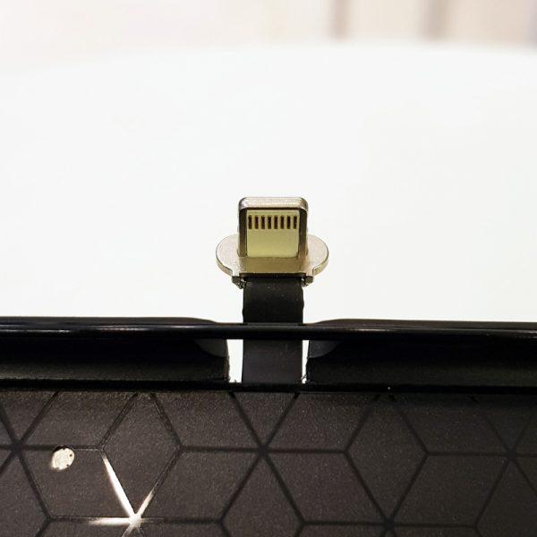 Ốp lưng điện thoại Superme led5