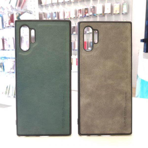 Ốp lưng điện thoại Samsung chính hãng X-Level giá rẻ1