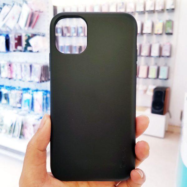Ốp lưng điện thoại iPaky đen2
