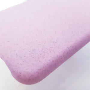 Ốp lưng điện thoại iPaky hồng1