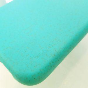 Ốp lưng điện thoại iPaky xanh dương1