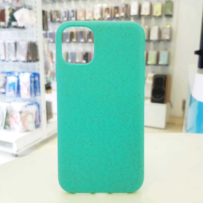 Ốp lưng điện thoại iPaky xanh dương