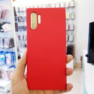Ốp lưng điện thoại samsung kst đỏ1