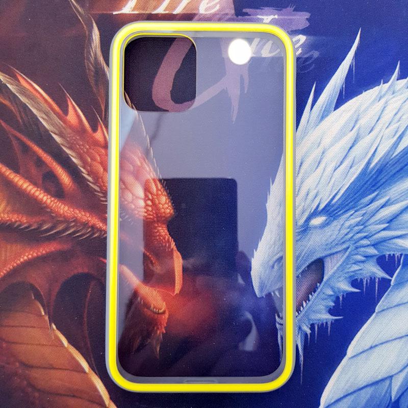 Ốp điện thoại iPhone X chính hãng Likgus Sexy