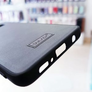 Ốp lưng điện thoại Samsung bằng da4