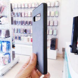 Ốp lưng điện thoại Samsung bằng da2