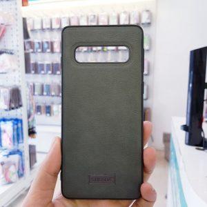 Ốp lưng điện thoại Samsung bằng da1