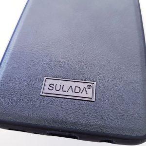 Ốp lưng điện thoại Samsung bằng da