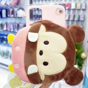 Ốp lưng điện thoại dễ thương Mickey1