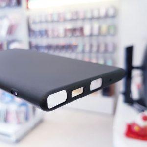 Ốp lưng điện thoại Samsung X-level Guardian đen4